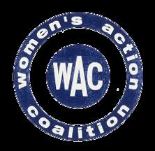 wac1.png
