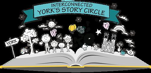 York Story Circle.png