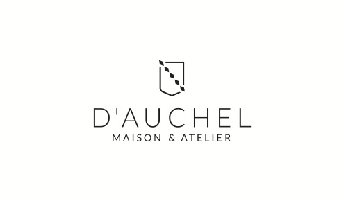 DAUCHEL white_black