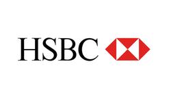 hsbc-holdings-plc-logo S