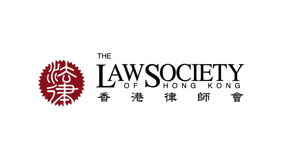 lawsociety Small