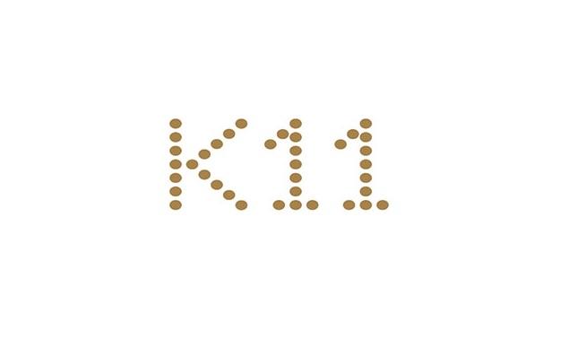 K11_Logo Small