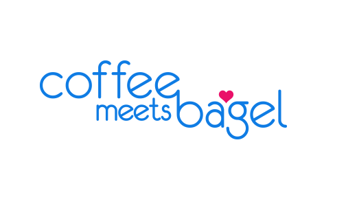 coffee meets bagel Small