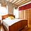 Thumbnail: M&A Bed