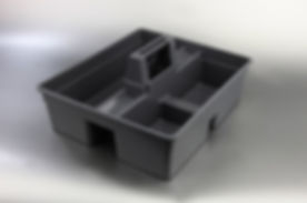 L1091CPO Cubeta portaobjetos.JPG