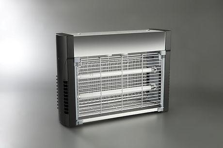 D420830SN 2x15-T8.jpg