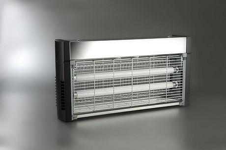 D421240SN 2x20-T12.jpg