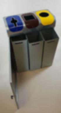 HR4032CHP-3 detalle cubos.jpg