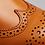Tricker's Burton Country Shoe 2
