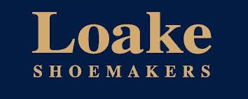 Logo Loake Shoemakers