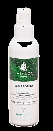 Eco Protect Famaco