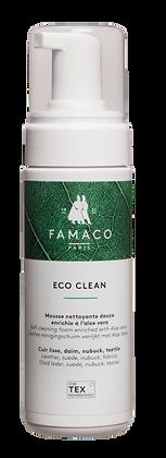 Famaco Eco Clean