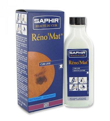 Saphir Réno'Mat 1