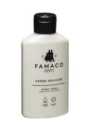 Famaco Crème Délicate 1