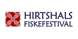 Hirtshals Fiskefestival