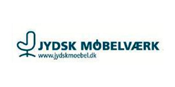Jydsk Møbelværk