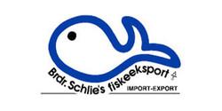 Brdr. Schlie's Fiskeeksport