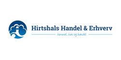 Hirtshals Handel & Erhverv
