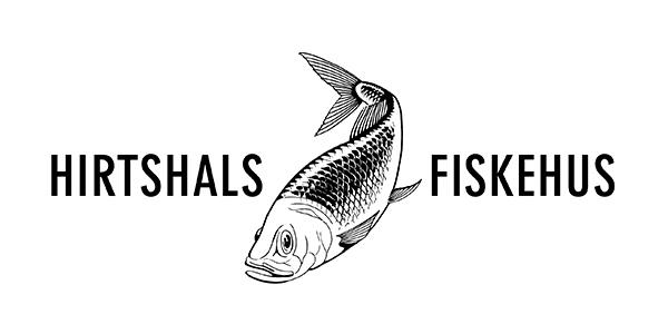 Fiskehus
