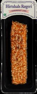 Kattegat Seafood