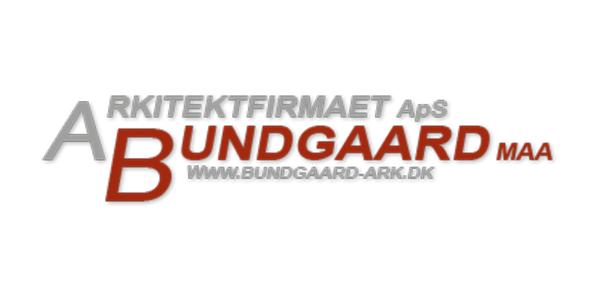 Arkitektfirmaet Bundgaard
