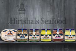Hirtshals Seafood