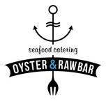 Oyster & Raw Bar