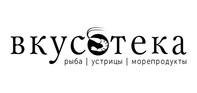 logo-vkusoteka-white-2.jpg