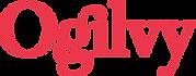 ogilvy-seeklogo.com.png