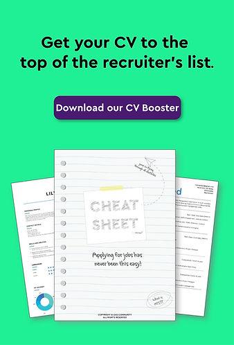 Job Listing Ad 3.jpg