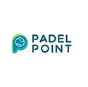 Padel Point