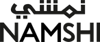 Namshi_Logo.png