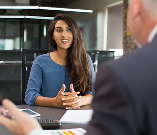 15+ questions to ask at an Interview