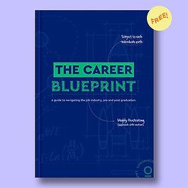 The Career Blueprint