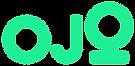 Ojo_Logo_RGB_Mint_Green.png