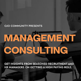 Consulting Course