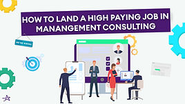 Management Consulting-01.jpg