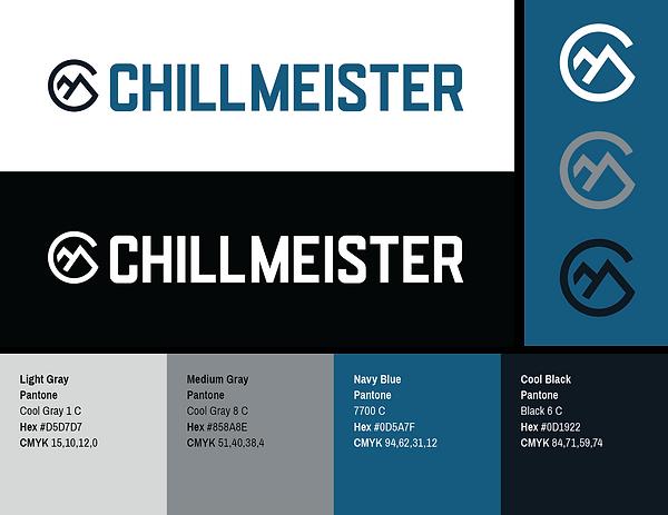 ChillMeister Logo Branding 2.png