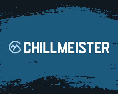 ChillMeister