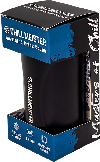 ChillMeister in Packaging 3-4 Front.png