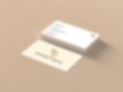 TC_businesscards.png