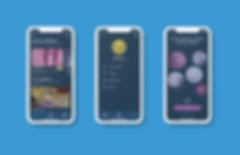 Mobile App Update2.png
