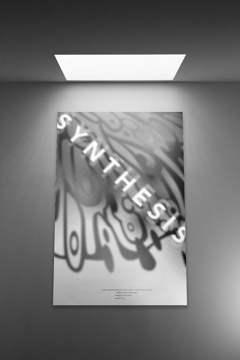 Synthesis_Mockup.jpg