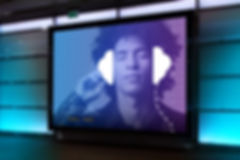 TV_websubwaymockup.jpg