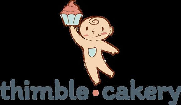 ThimbleCakery_Logo.png