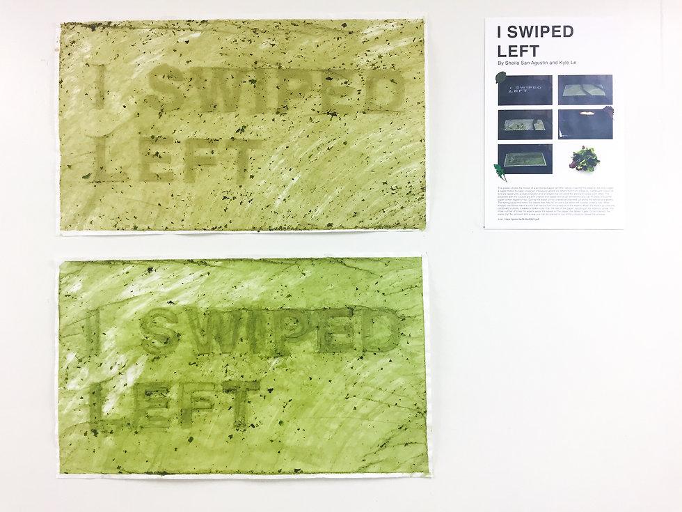 SwipedLeftArt-1.jpg