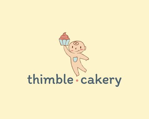 Thimble Cakery