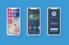 Mobile App Update.png