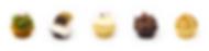 ThimbleCakes_groupimage.png