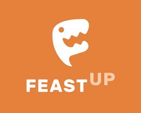 Feast Up